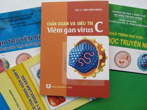Giới thiệu sách