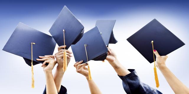 DS học viên tốt nghiệp