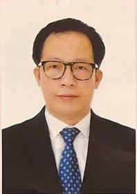 Tiểu sử tóm tắt người ứng cử Đại biểu Quốc hội khóa XV, nhiệm kỳ 2021-2026