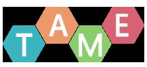 Dự án giảng dạy theo hướng phòng tránh sai sót y khoa (TAME)