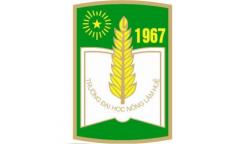 Trường ĐH Nông lâm Huế