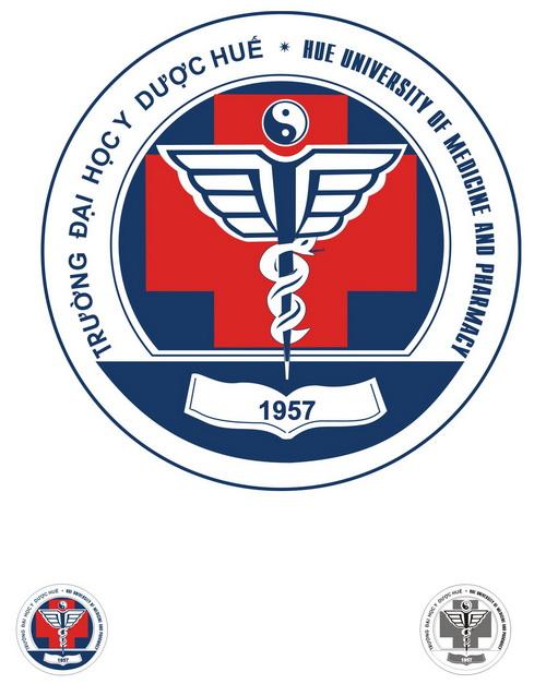 Thư mời Thiết kế chỉnh sửa Logo Trường