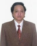 Lê Quang Thứu