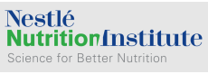 Banner Nestle