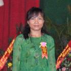 Nguyễn Thị Thúy Hằng
