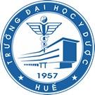 Về việc thay đổi logo mới của Trường