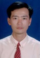 Phạm Anh Vũ