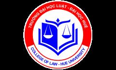 Trường ĐH Luật