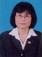 Hoàng Thị Thủy Yên