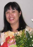 Hà Thị Minh Thi