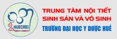Trung tâm Nội tiết SS & Vô sinh