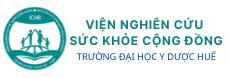 Viện Nghiên cứu sức khỏe cộng đồng