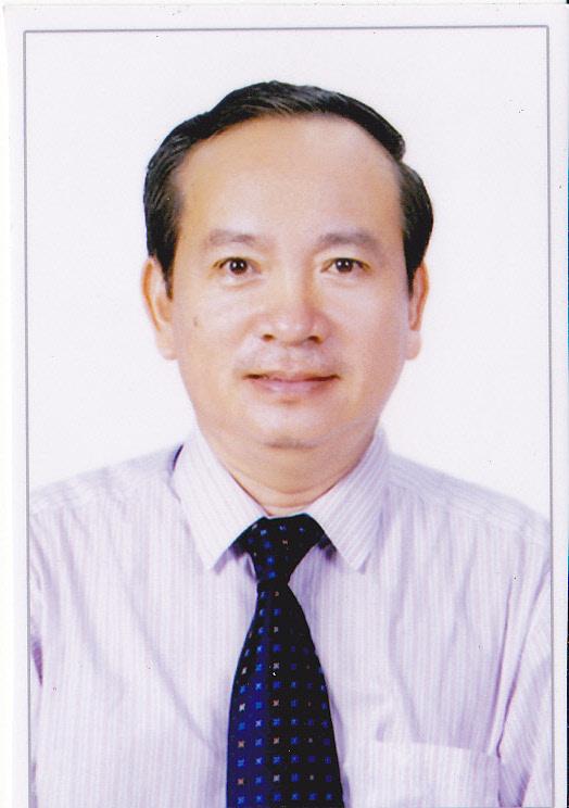 Trần Tấn Tài