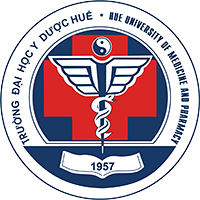 Hue University of Medicine and Pharmacy (Vietnam)