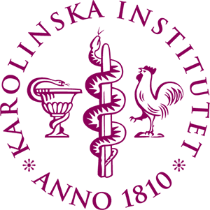 Karolinska Institutet(Sweden)