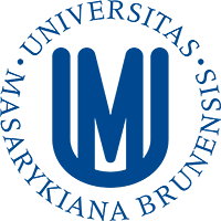 Masaryk University (Czech Republic)