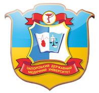 Zaporozhye State Medical University (Ukraine)